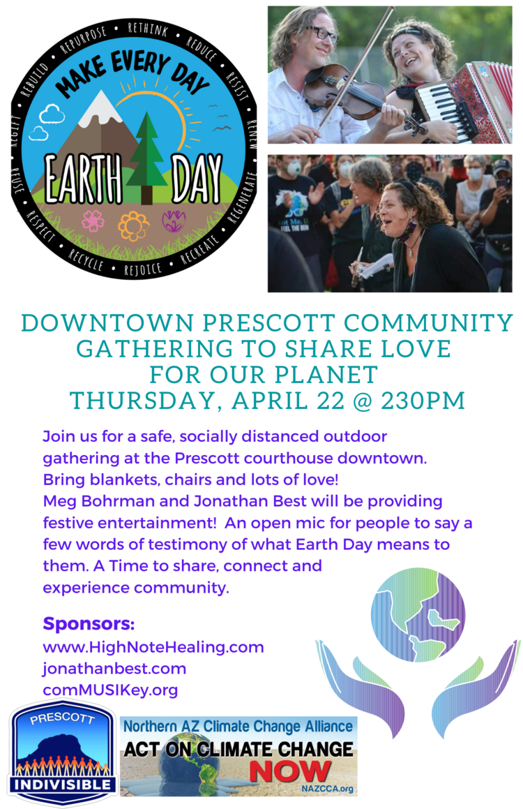 Earth Day Community Gathering.png
