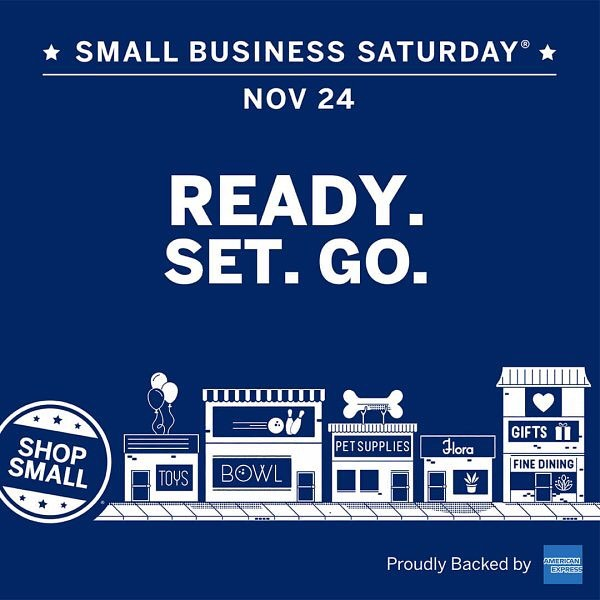 Come out to @westelmsandiego to celebrate Small Business Saturday tomorrow from 10AM-5PM! I'll be there with 20% off, free lip balm with minimum purchase, new products, and more. Come and talk shop with me and sample all the skin goodness that is Franny and Jet, along with other San Diego makers like @perrin2183, @studiosmalls, @mikkusuartanddecor, @gardenstudyceramics, @sallysachels_nthings, @bloombloomdesign, @littlethicket and more. Plus, be one of the first 25 folks through the door and receive a pretty sweet swag bag while supporting @stjude and winning some great prizes! #smallbusinesssaturday #smallbusinesssaturday2018