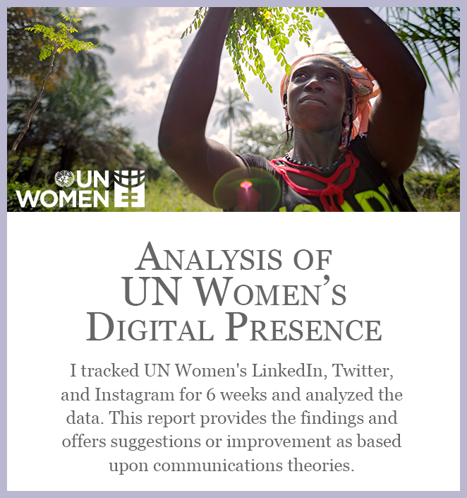 UN women site graphic.png
