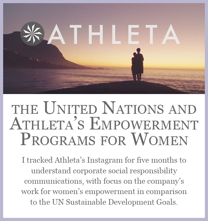 athleta website card.png