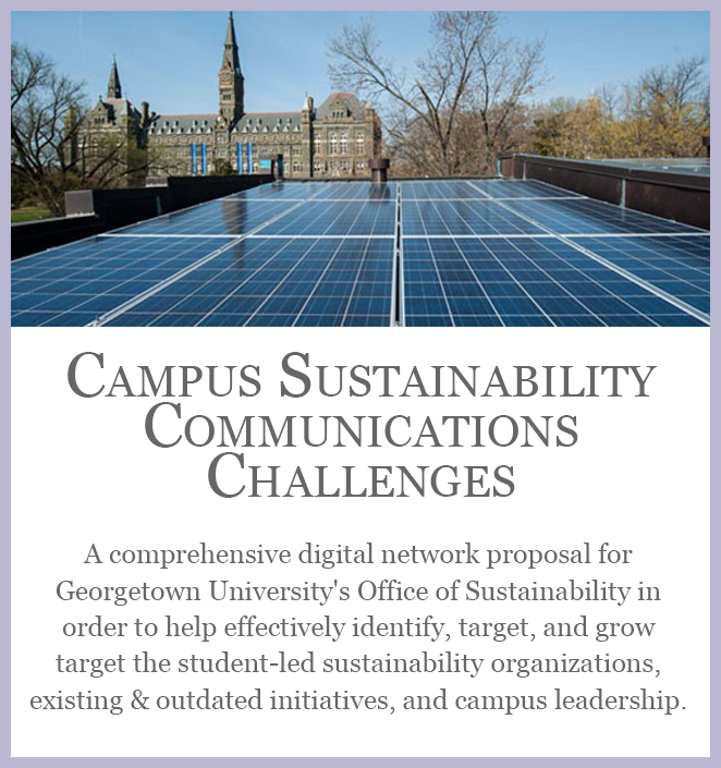 Gtown sustainability website card.png