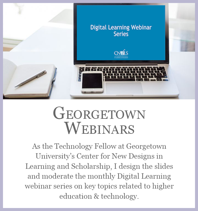 digital learning webinar.png
