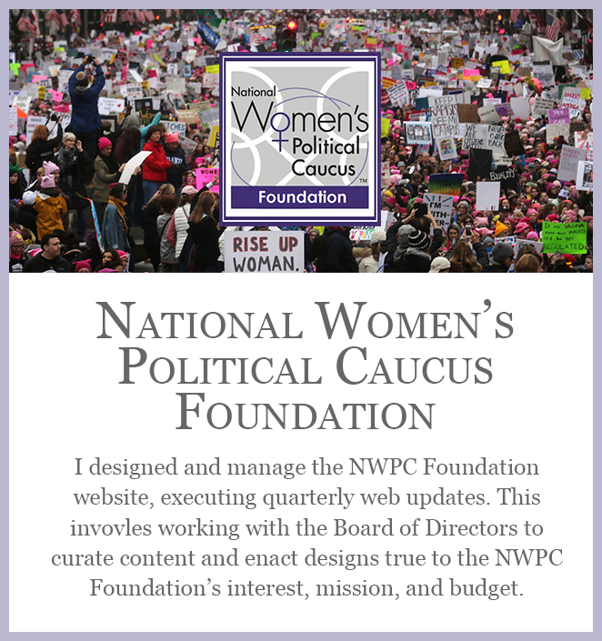 NWPC foundation.png