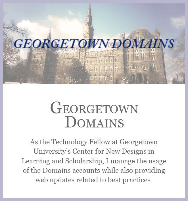 domains.png