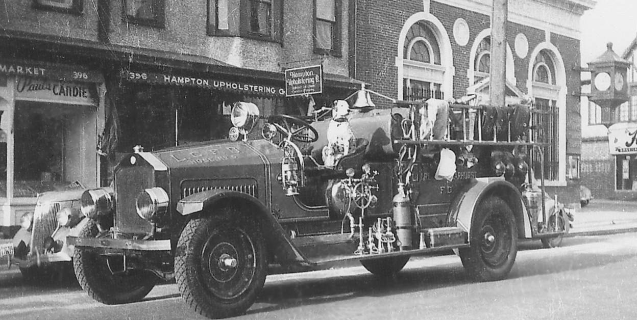 1924_Maxum_engine.jpg