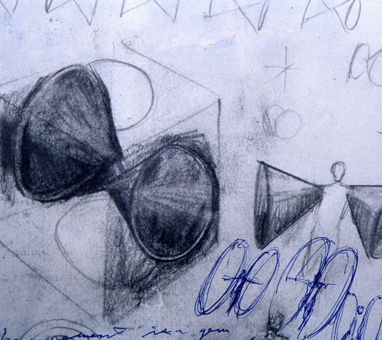 macdowell.drawing.3-1500.jpg