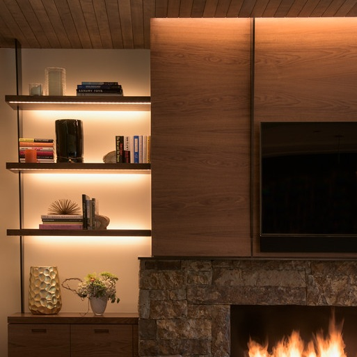 Fireplace+Inverse+cove+with+illuminate+shelves.jpg