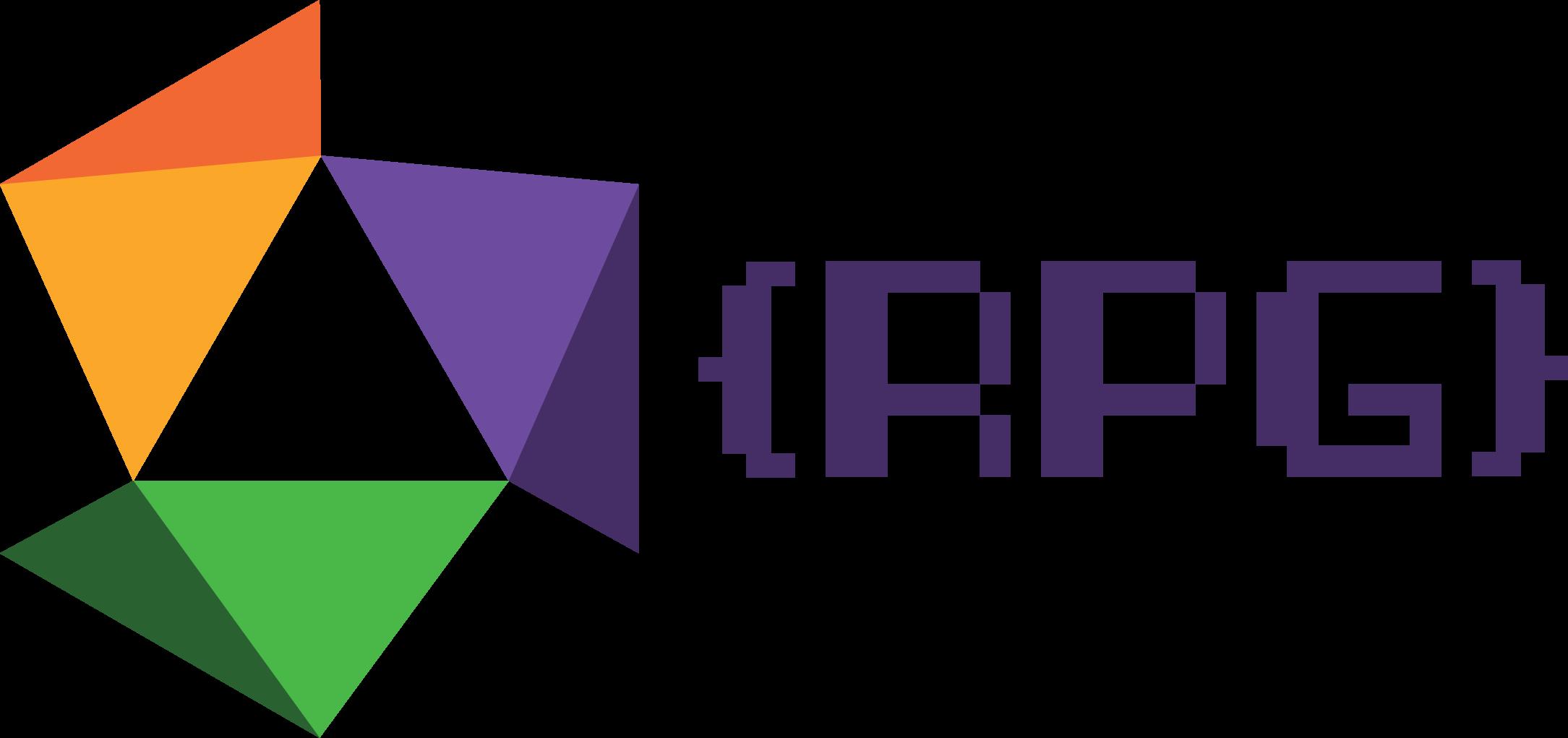 rio-puc-games-logo.png