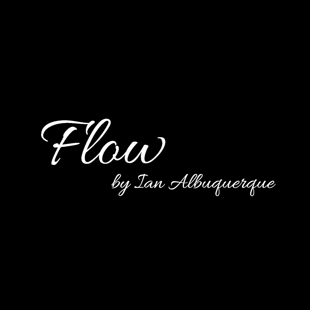 Flow by Ian Albuquerque