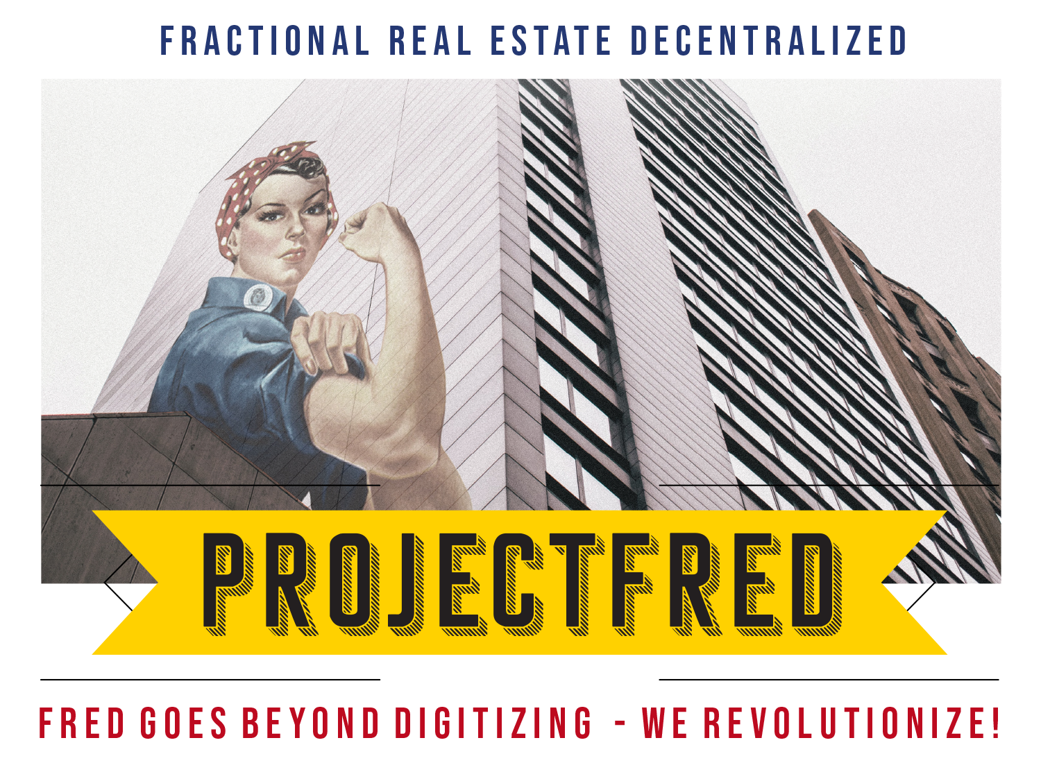 project_fred_commercial_real_estate.png