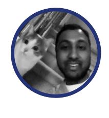 Mustafa-Gulam-blockchain.png