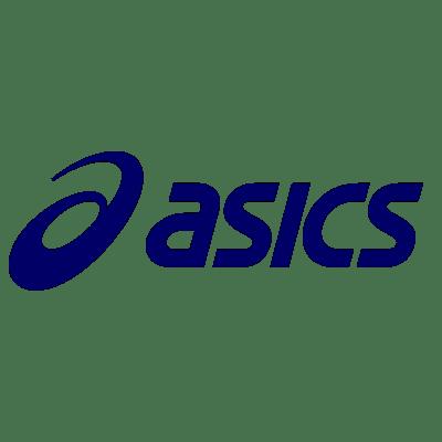 kisspng-logo-asics-brand-trademark-onitsuka-tiger-cr-group-5b67695eadb1a7.1255469615335038387115.png