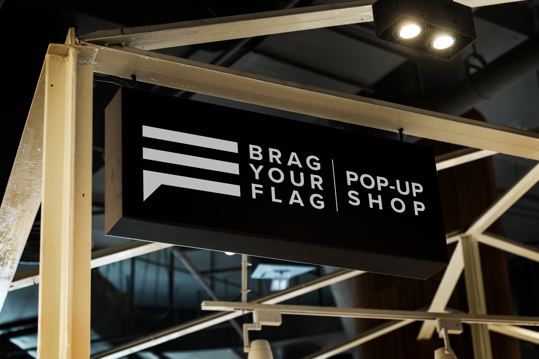BYF_storesign.png