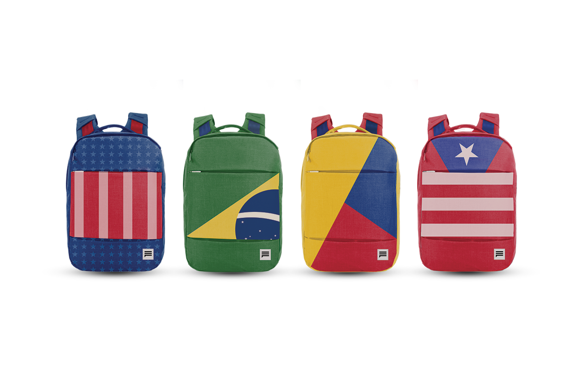 BYF_bags.png