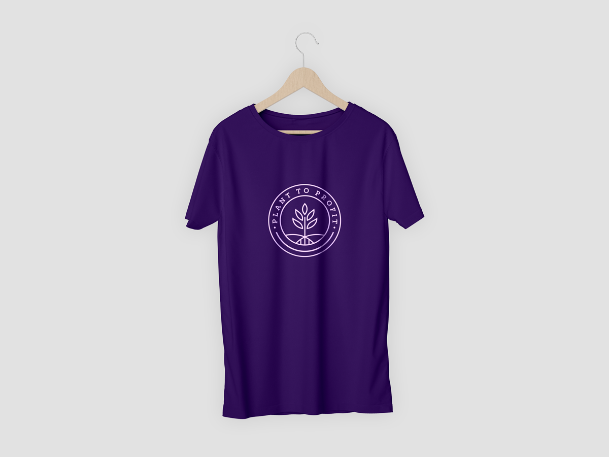 PP_shirt.png
