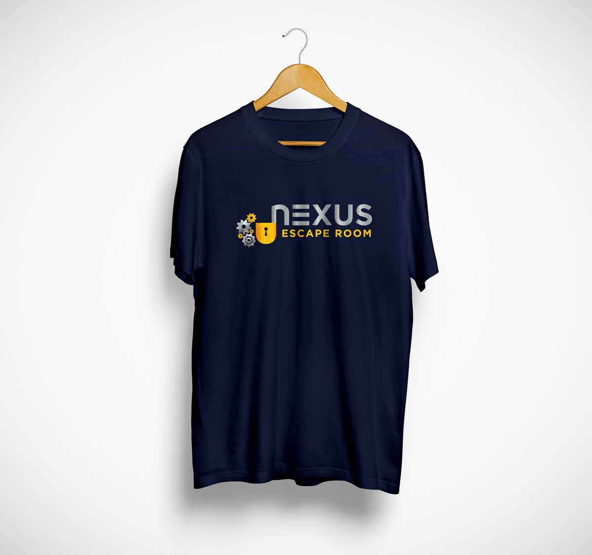 Nexus_T-Shirt-Mock-Up-Front.jpg