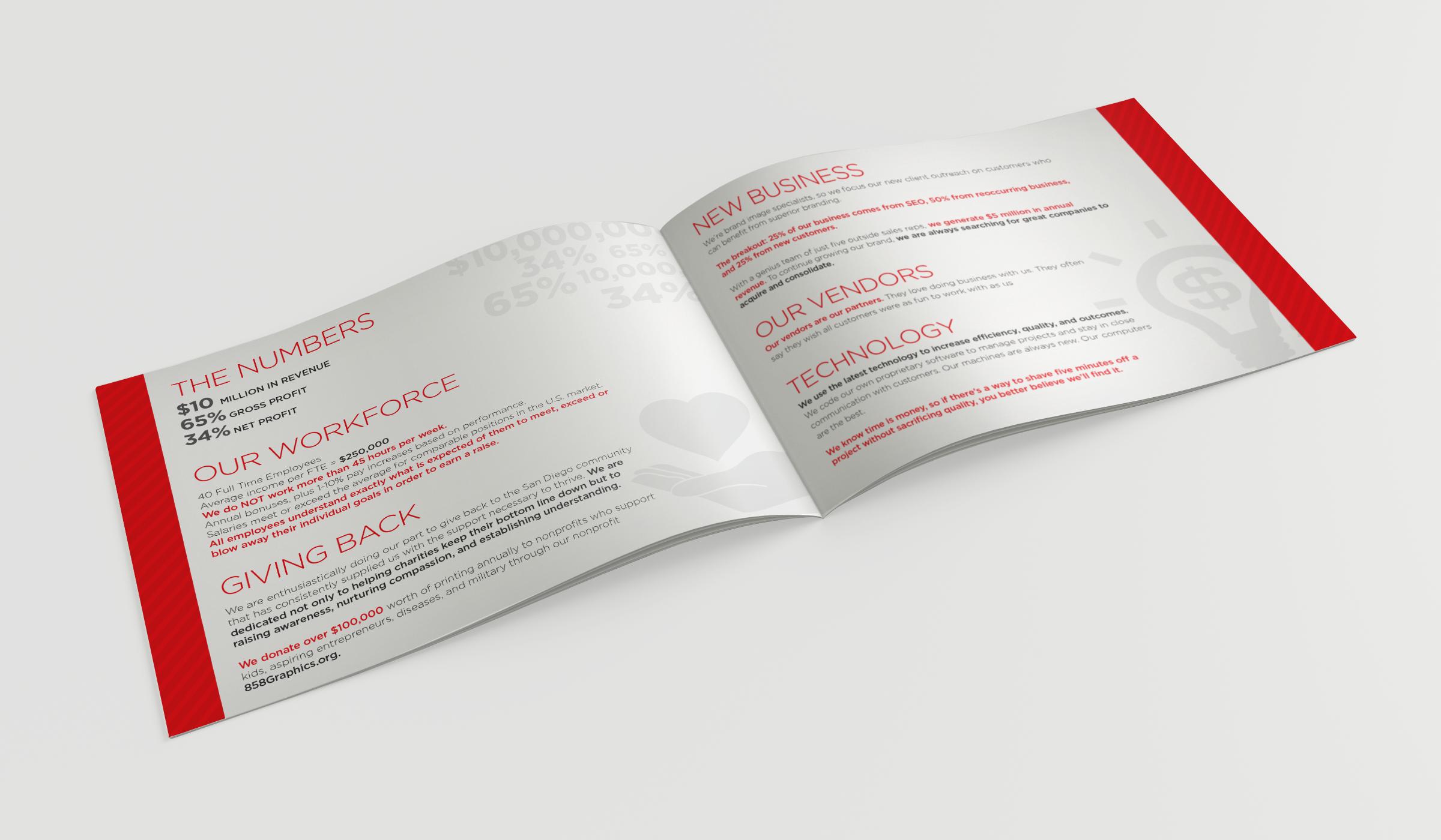 858_Brochure_4.png