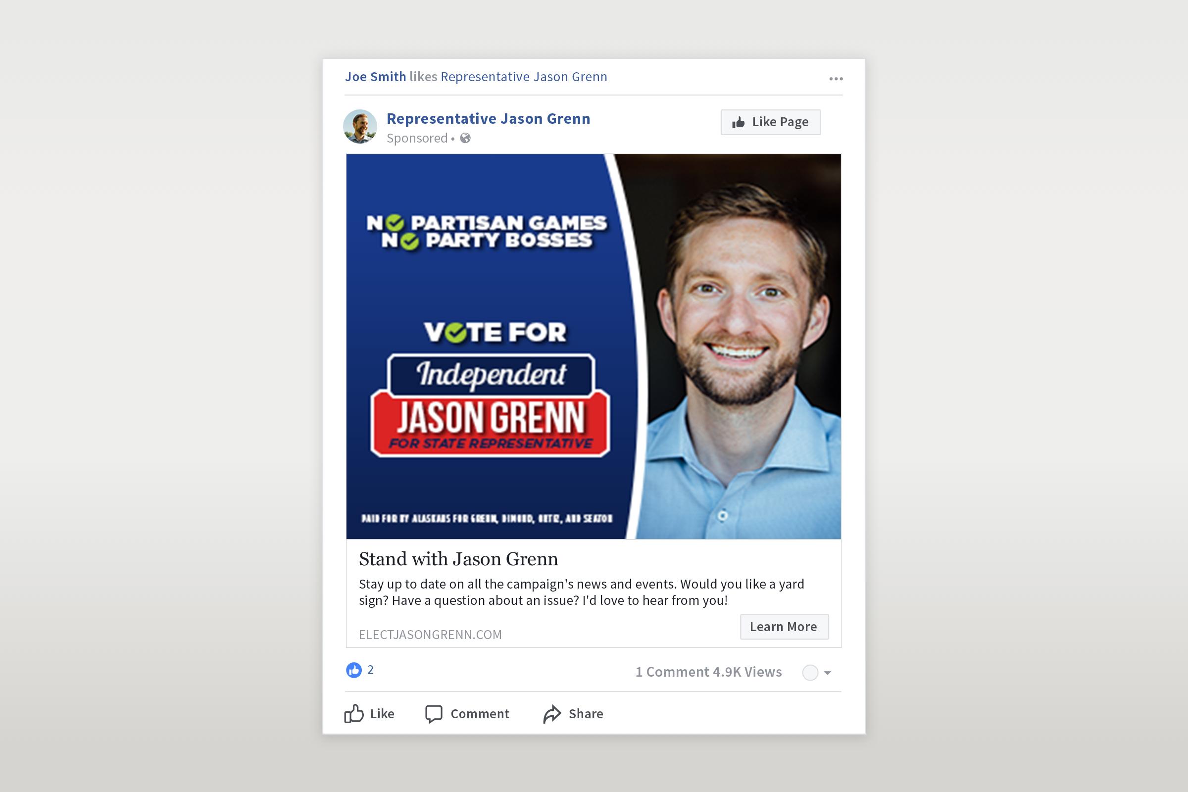 JasonGrenn_FB_Ad_2.jpg