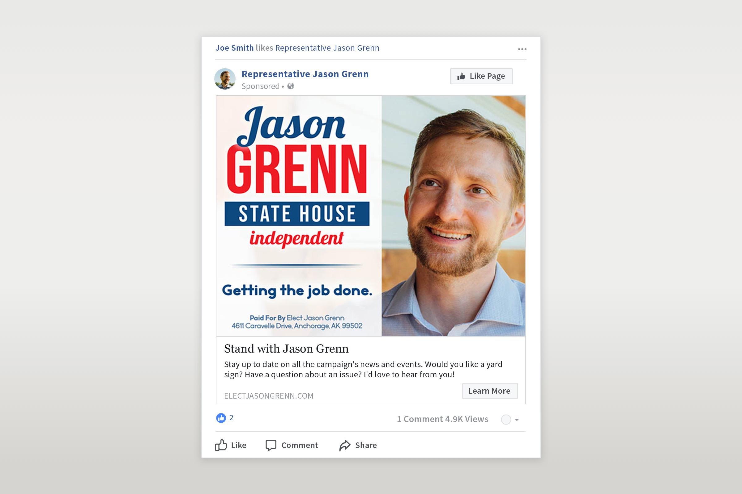 JasonGrenn_FB_Ad.jpg