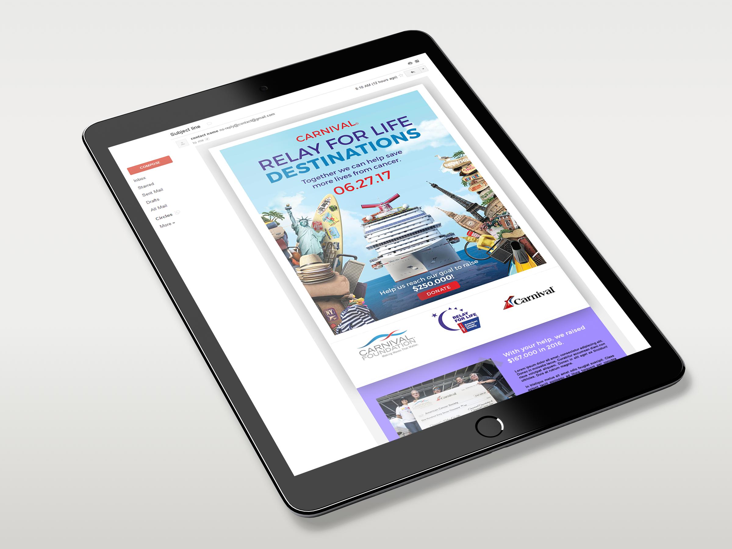 Carnival_iPad_Mockup.png
