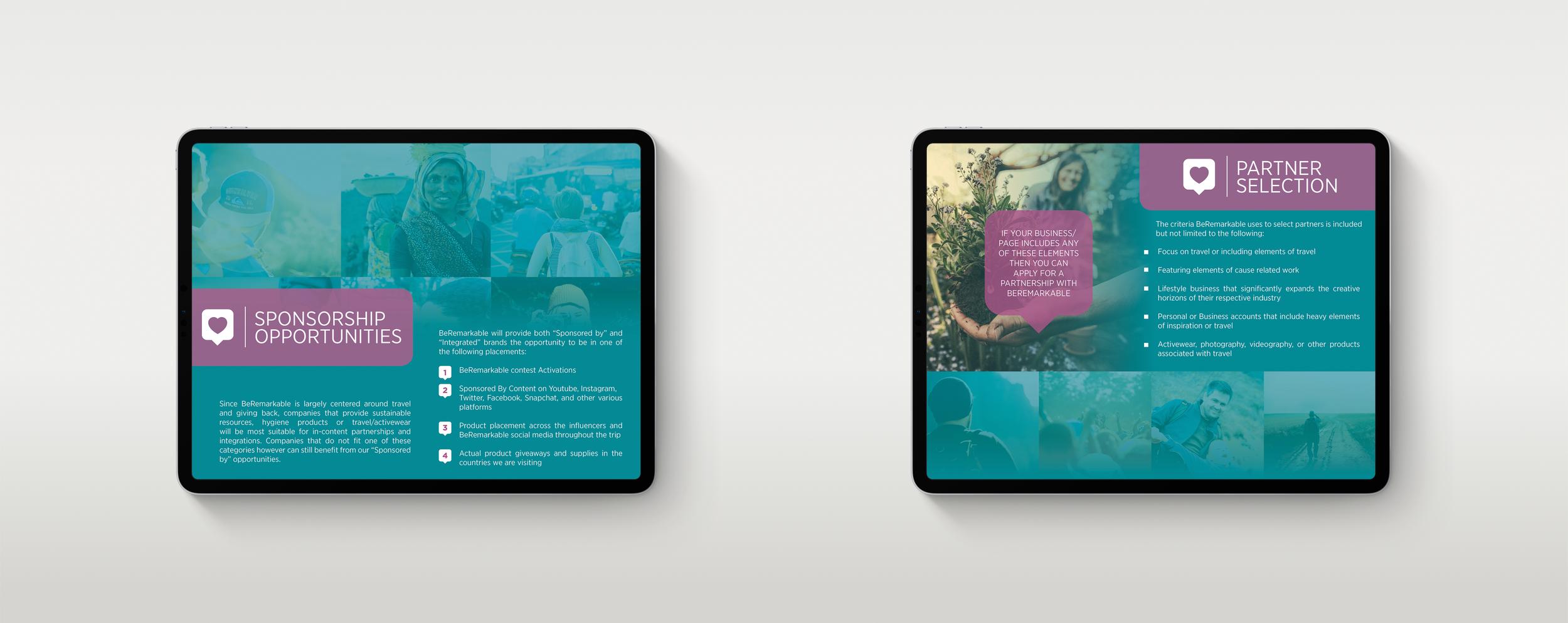 BeRemarkable_iPad-Pro-Mockup-2.png