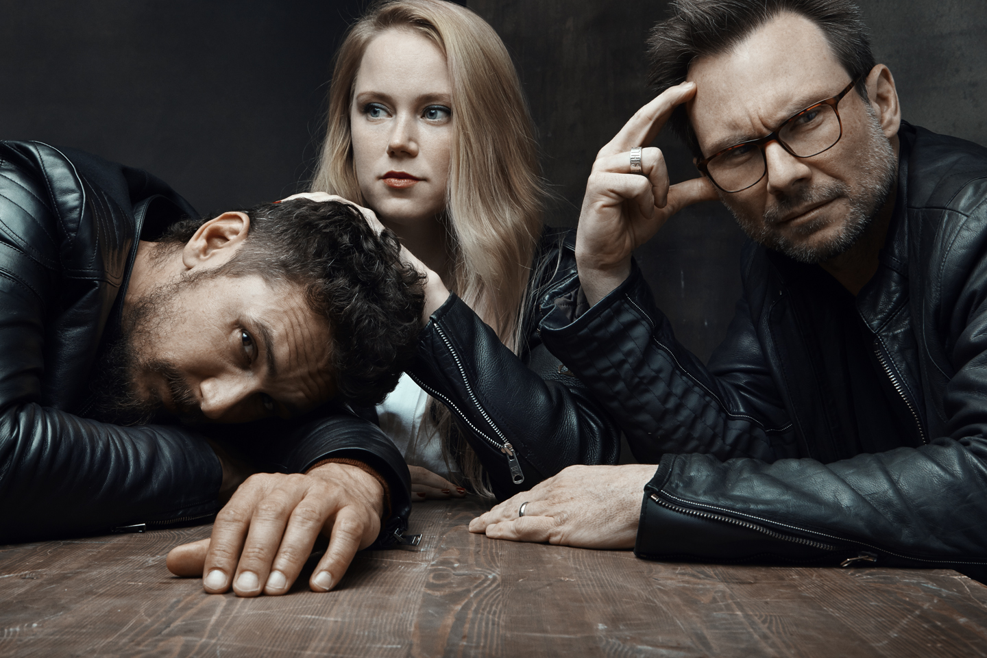 James Franco, Pamela Romanowsky and Christian Slater.jpg
