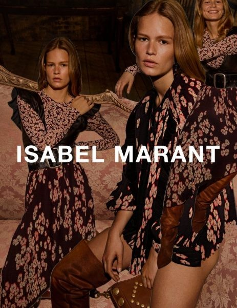 Anna-Ewers-Fronts-Isabel-Marant-Fall-Winter-2017-Campaign1_3.jpg