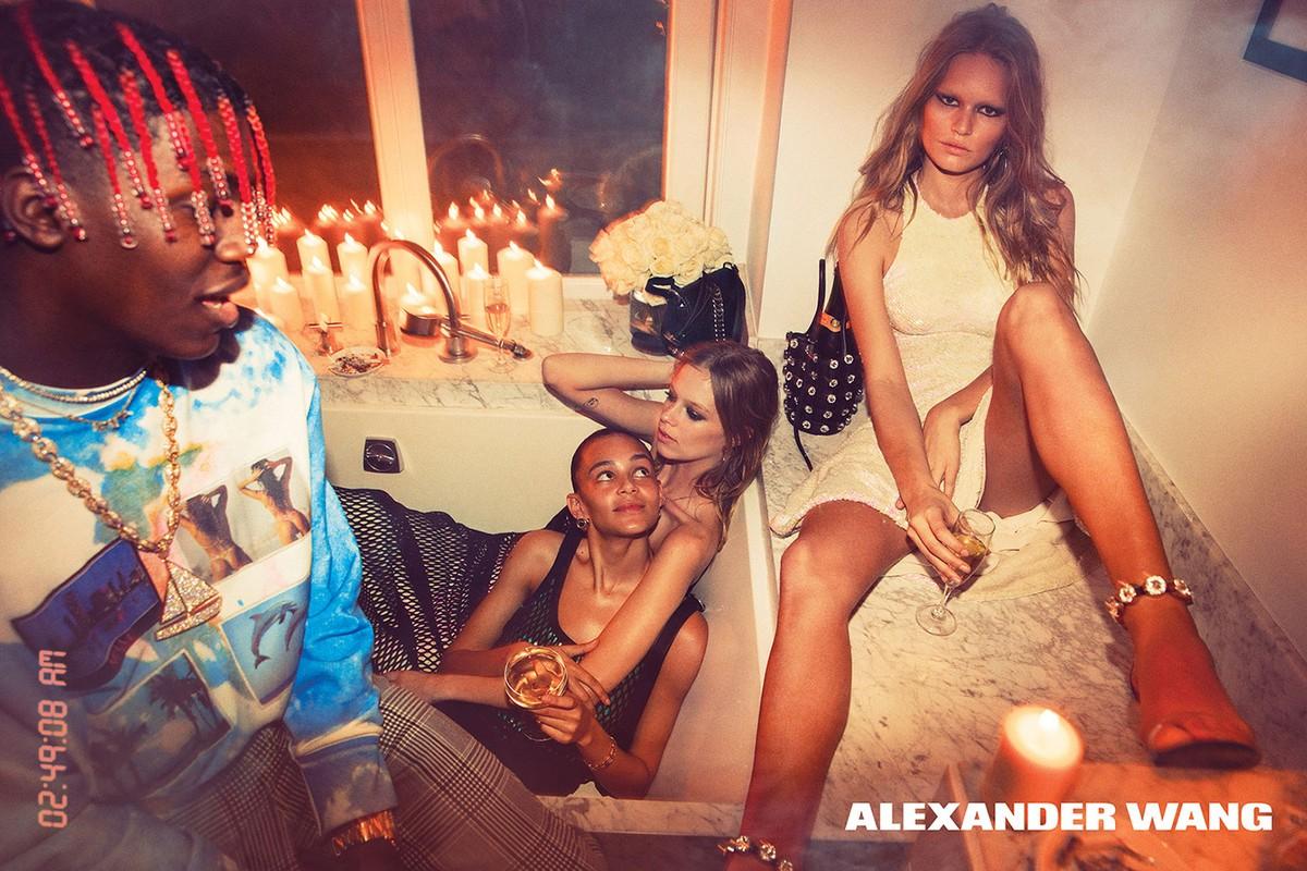 alexander-wang-inez-vinoodh-beyond-reality-campaign-4_3.jpg