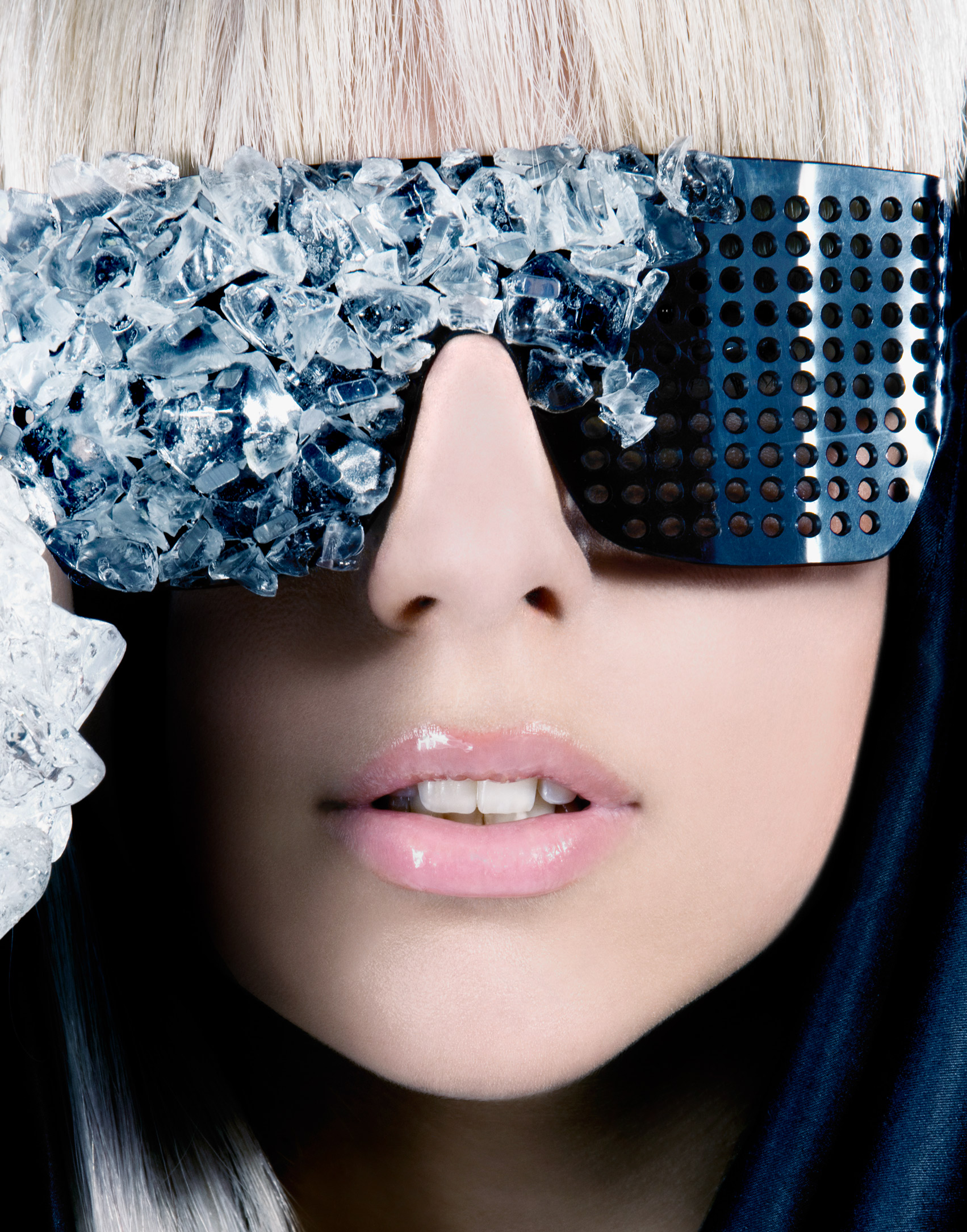 Pieter_Henket_Photography_The_Fame__Lady_Gaga_New_York_2008.jpg