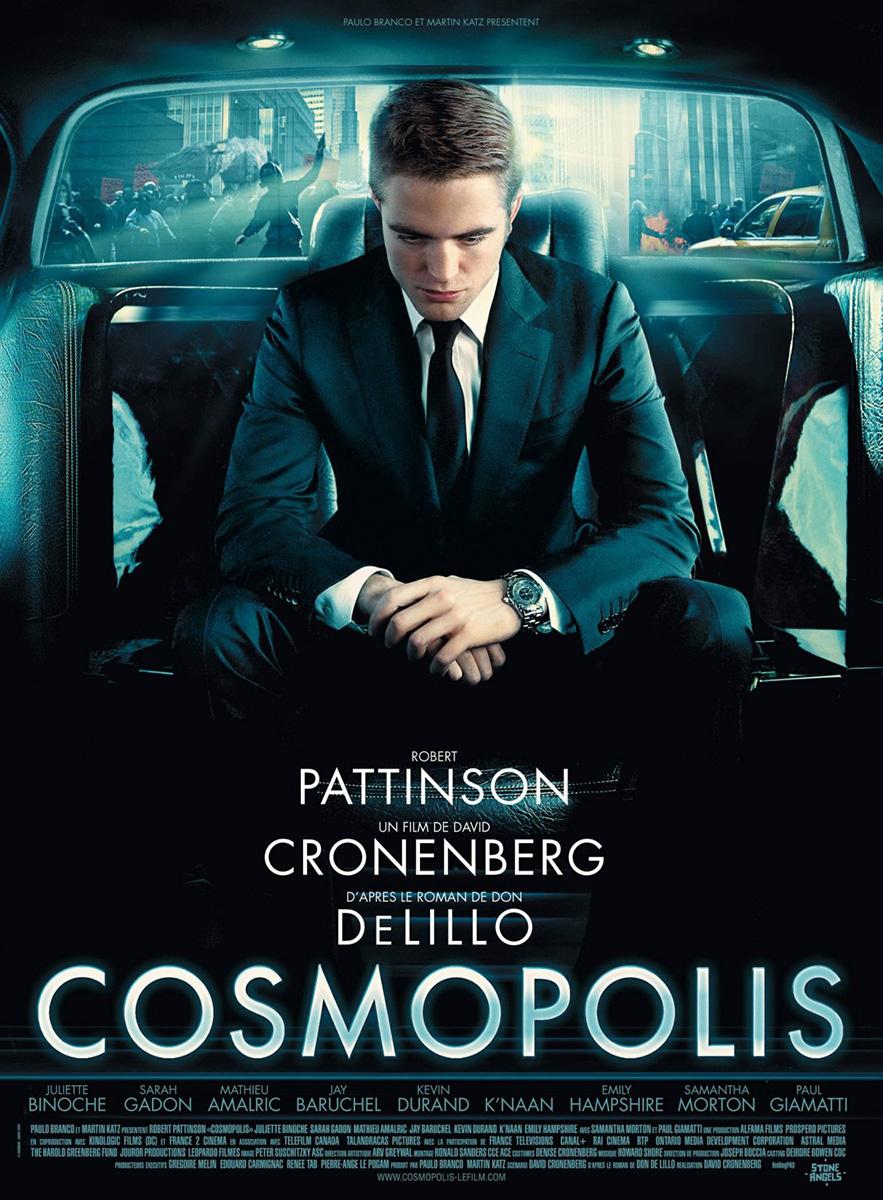 cosmopolis-poster2.jpg