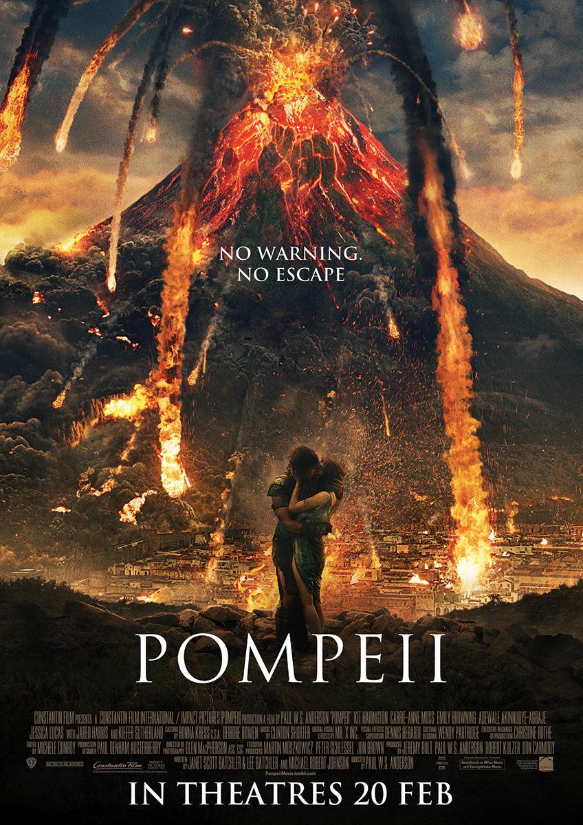 pompeii-movie-poster-01-2480x3508.jpg