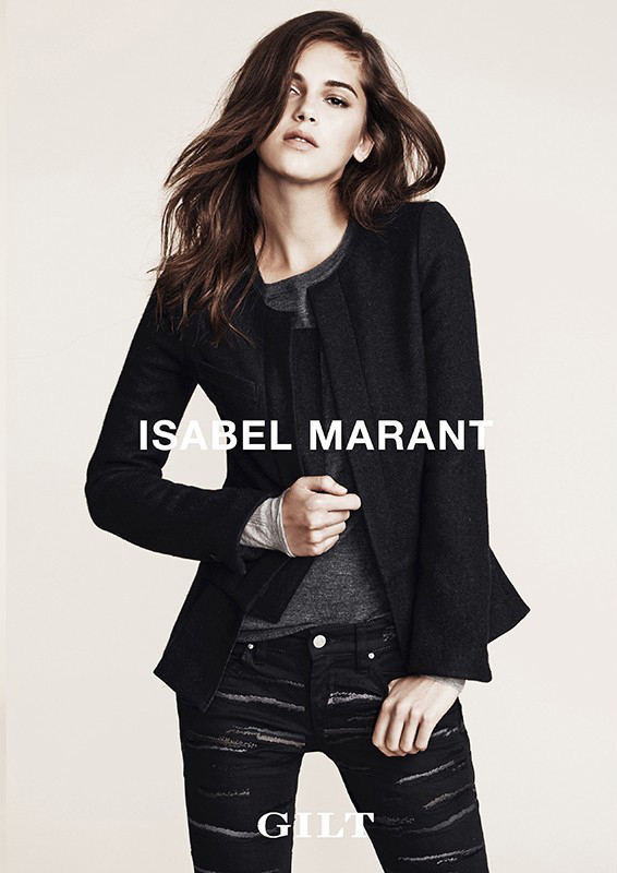 Isabel_Marant_TWO_3.jpg