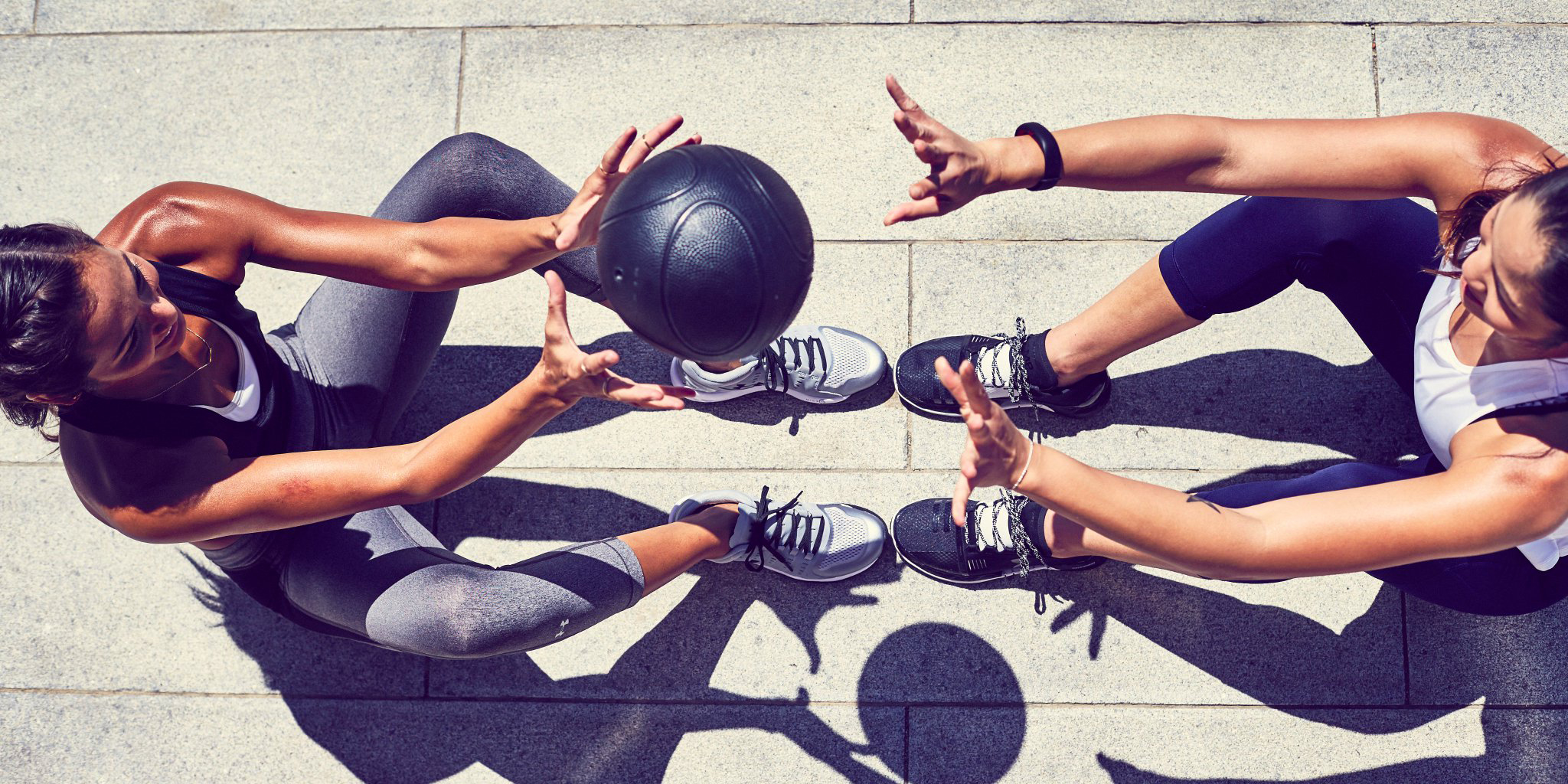 UA-Womens-6.jpg