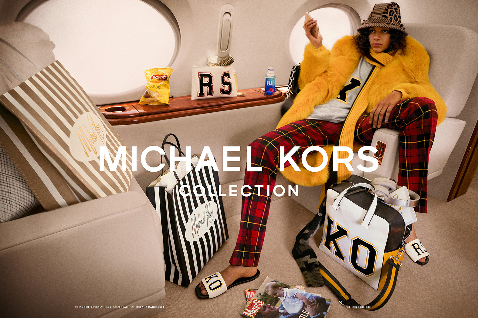 michael-kors-fall-2018-ad-campaign-the-impression-001.jpg