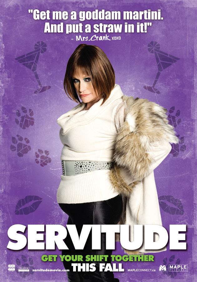 servitude_crankfull copy.jpg