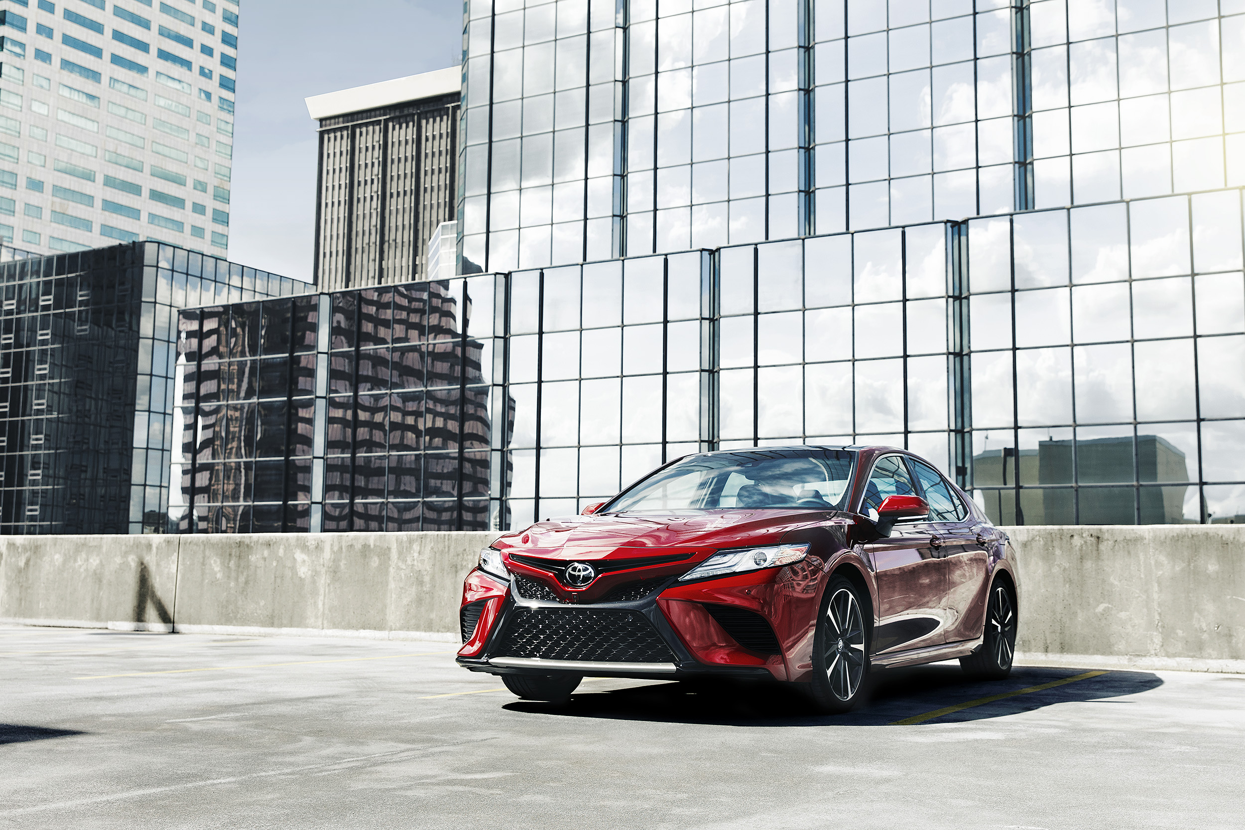 Camry-Selects-06.jpg