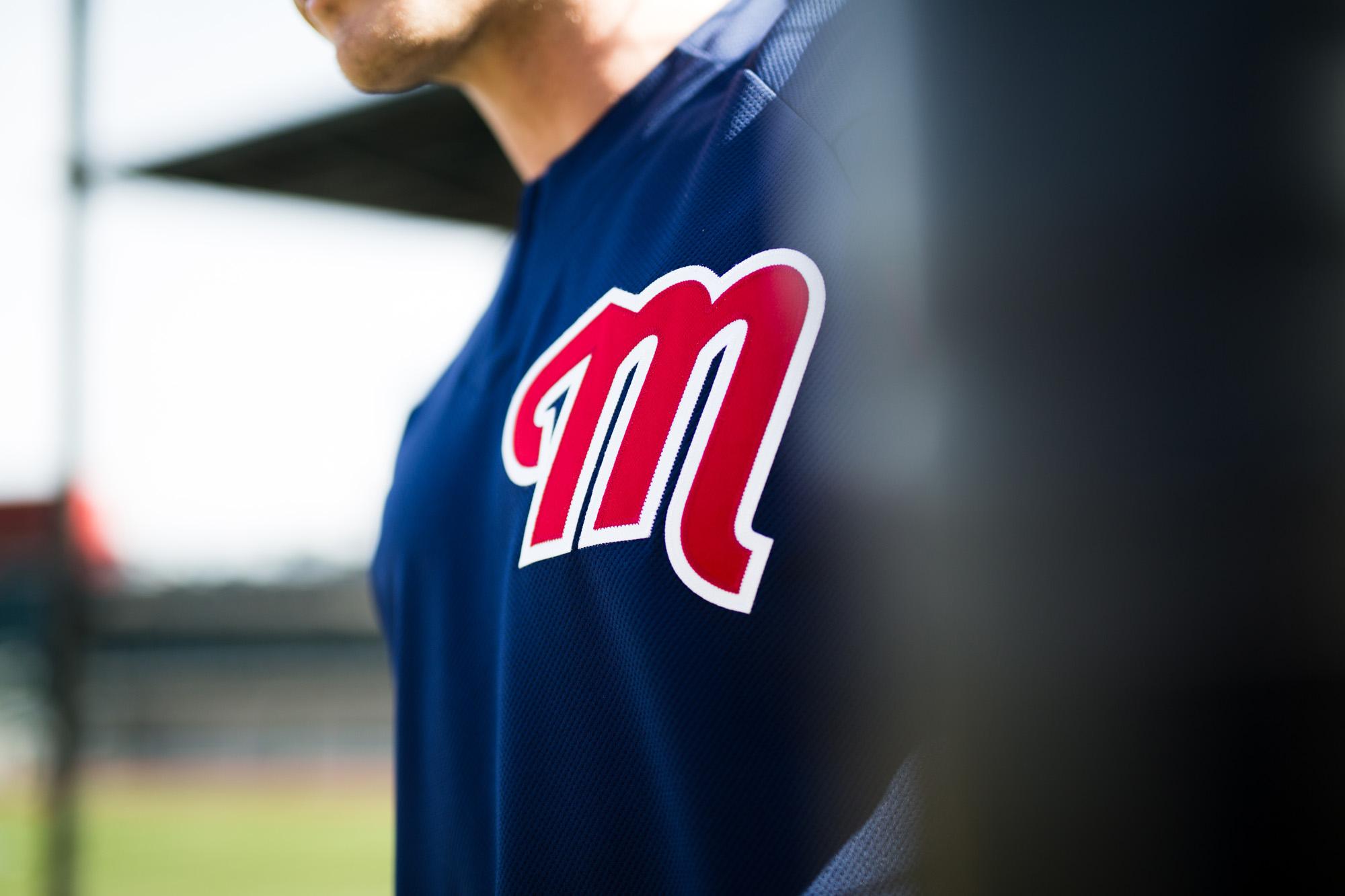 MLB_0826.jpg
