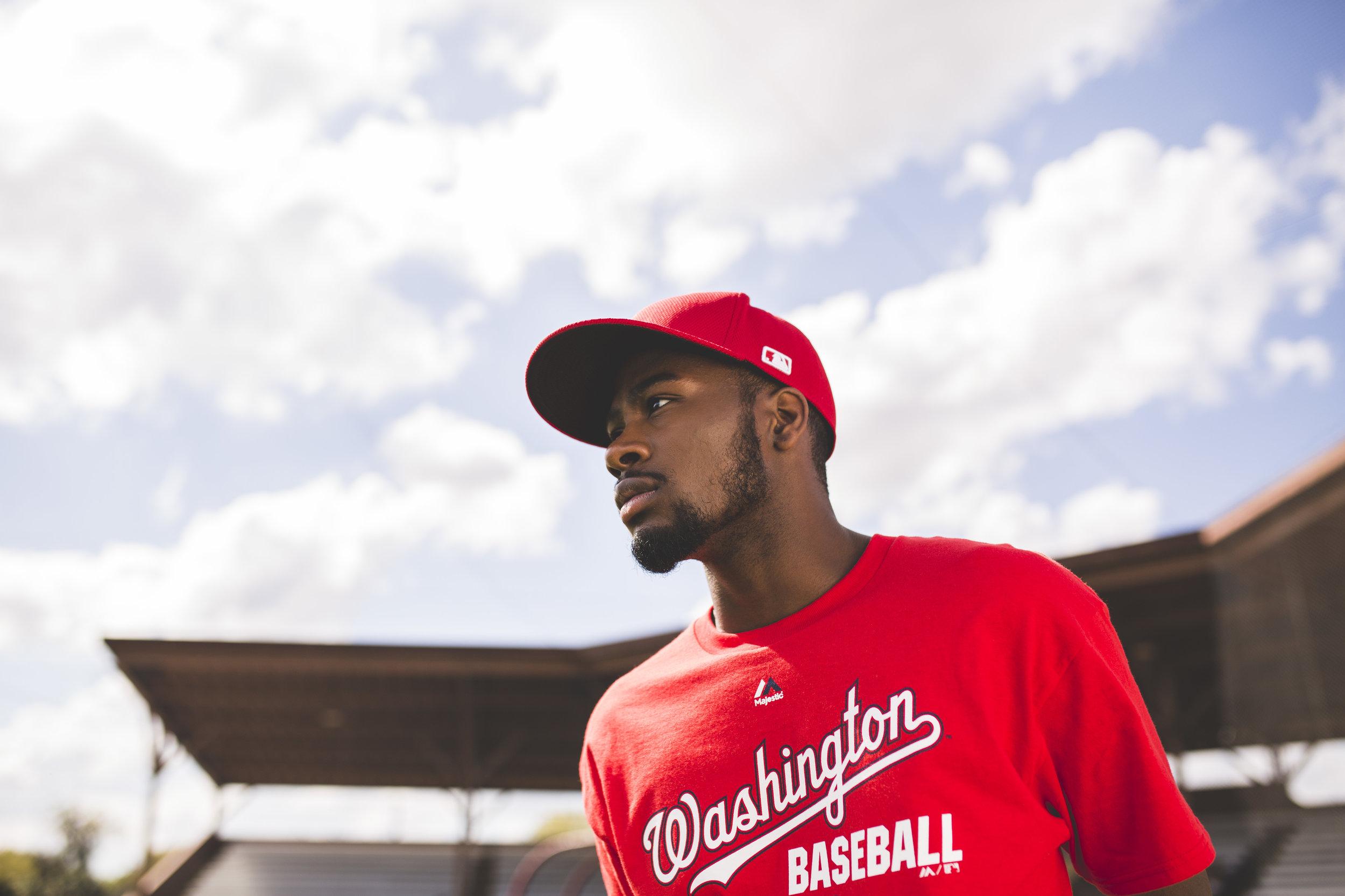 MLB-SP16-01255-Edit.jpg
