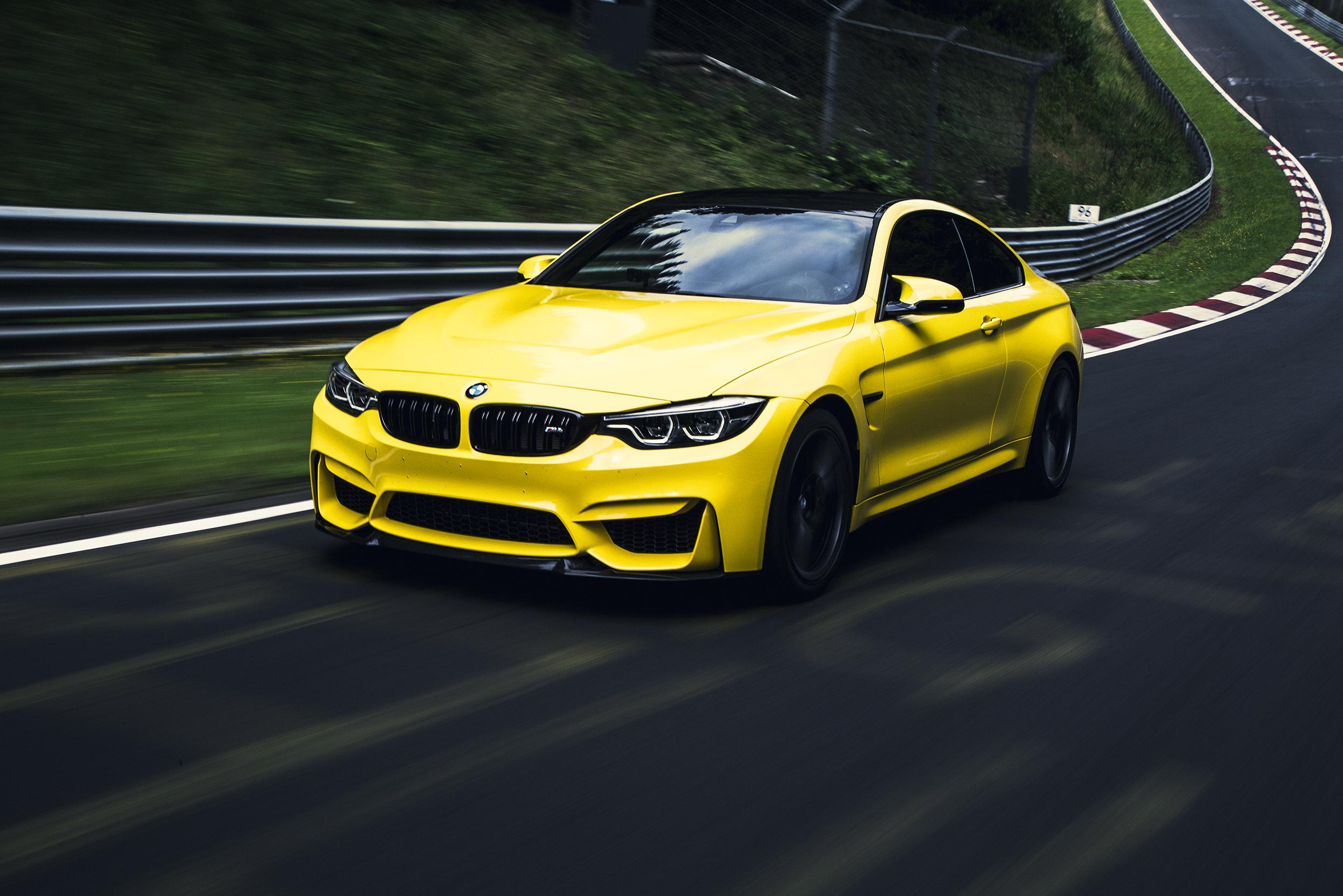 BMW-2207-Edit.jpg