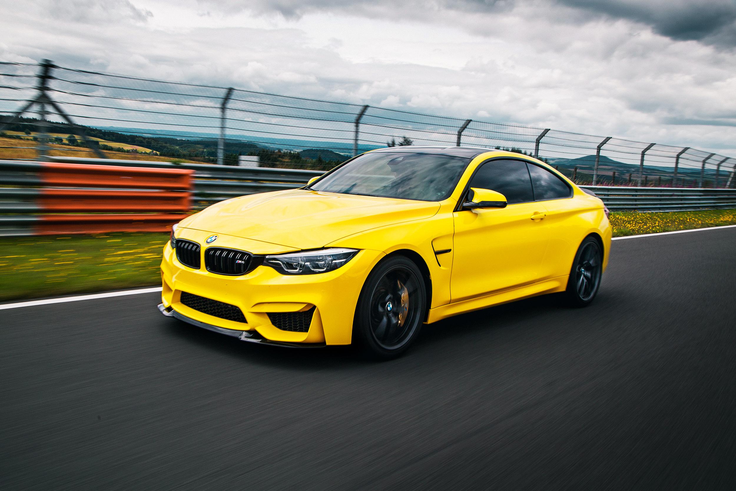 BMW-NRing-02.jpg