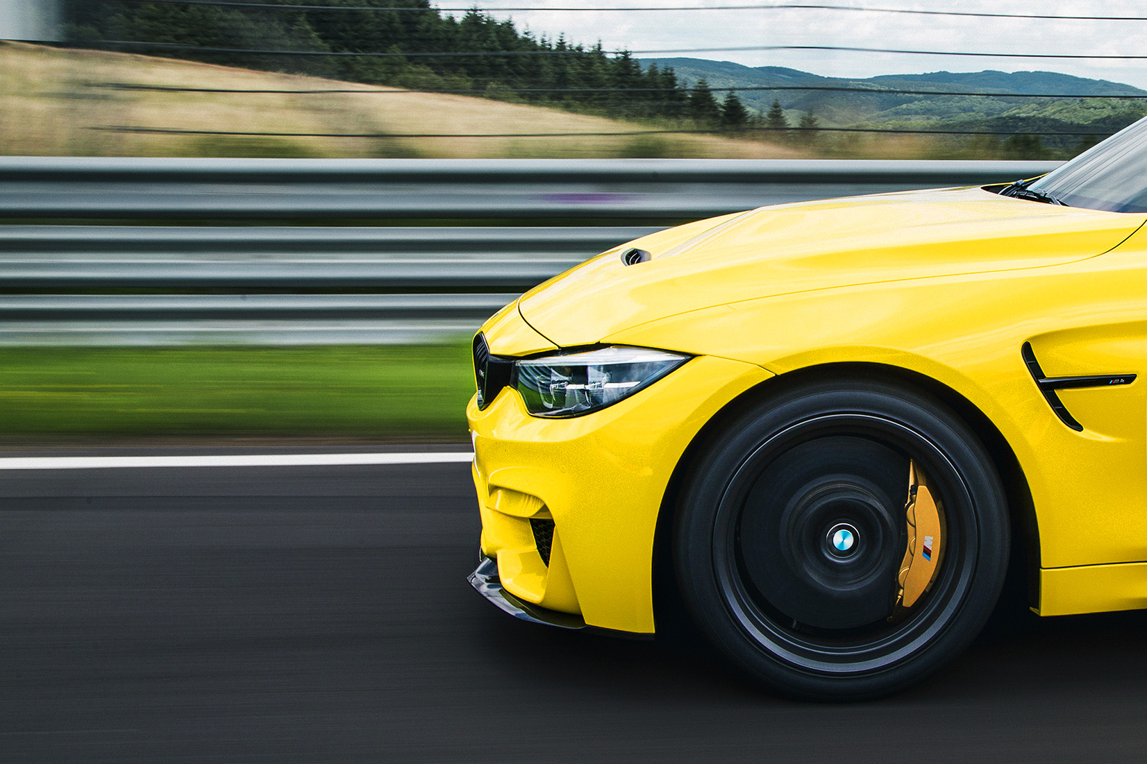 BMW-NRing-03.jpg