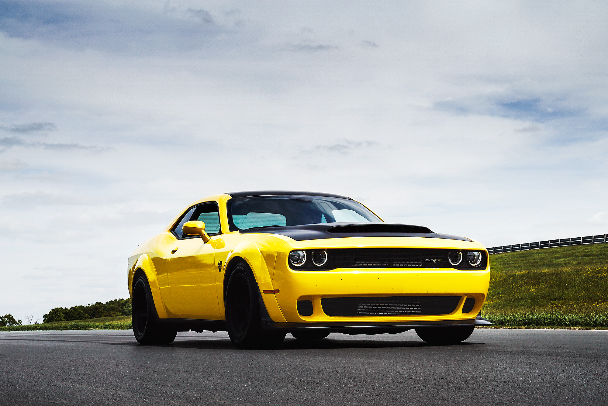 Dodge-Demon-04.jpg