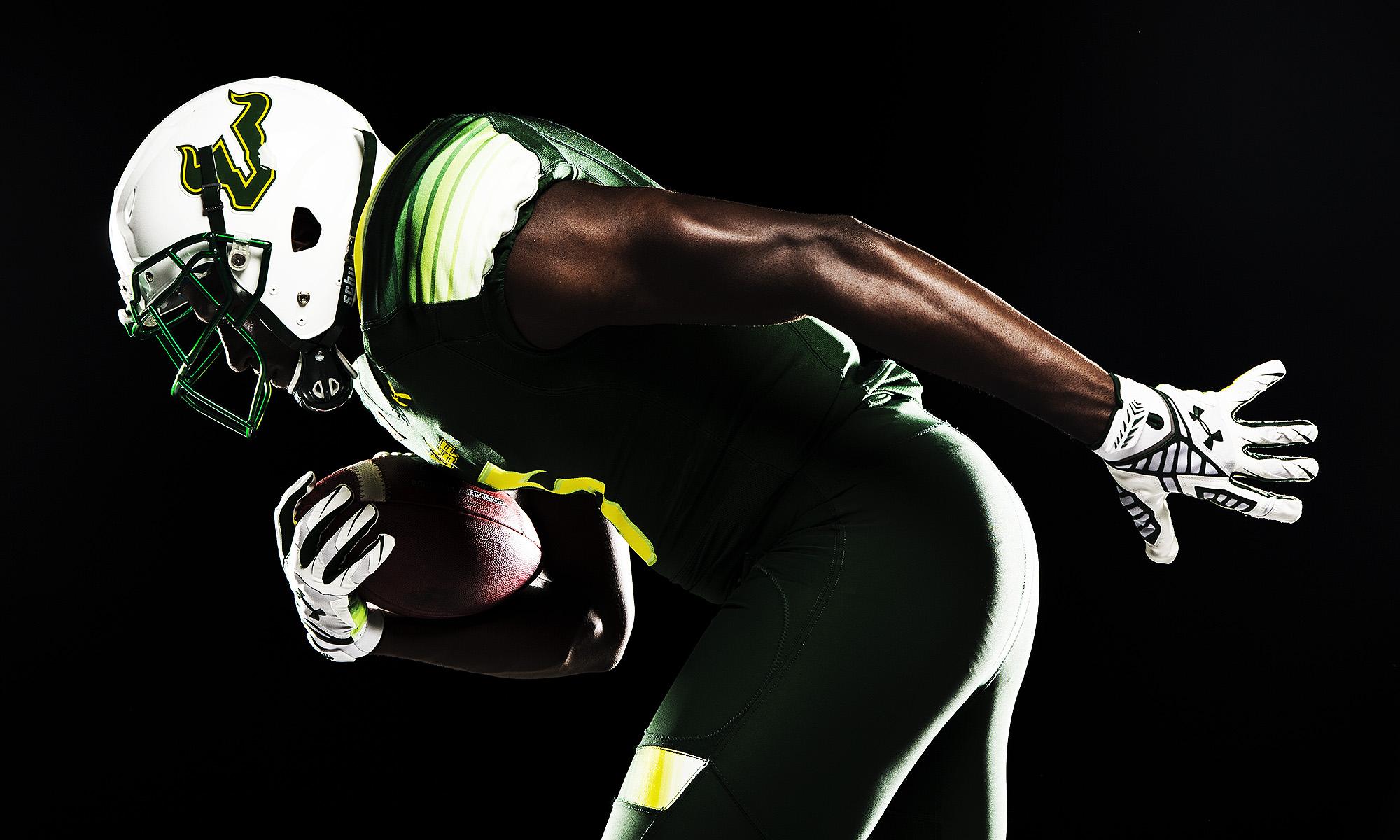Football-Green-875.jpg