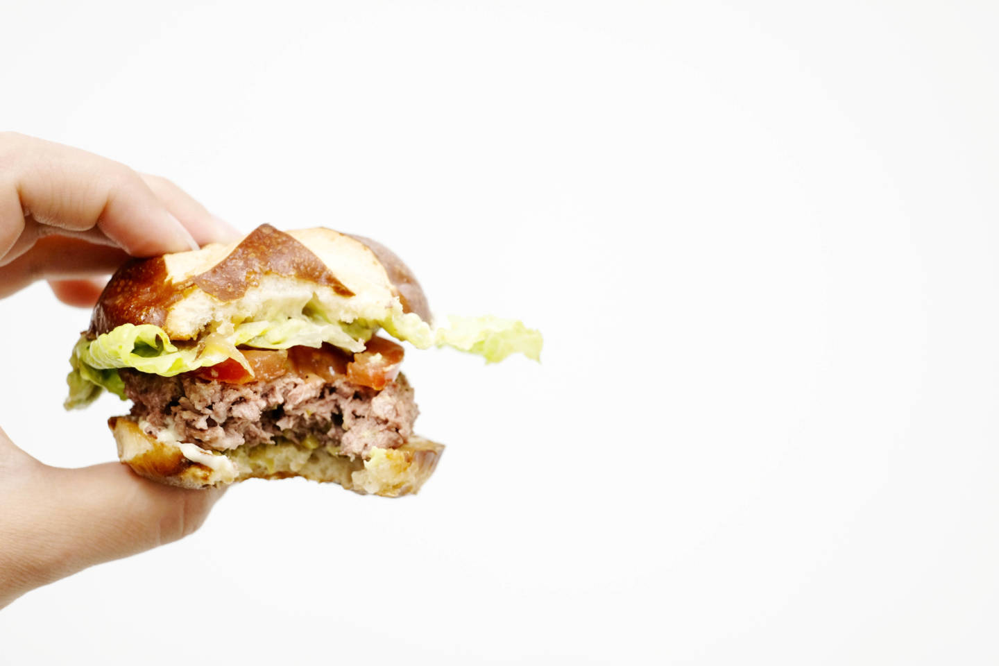 impossible-foods-2485-1440x960.jpg