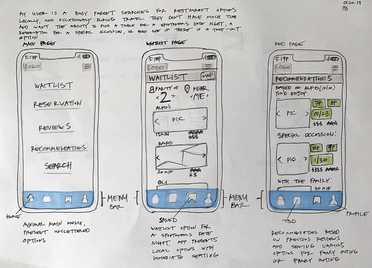 hand-drawn-screens.jpg