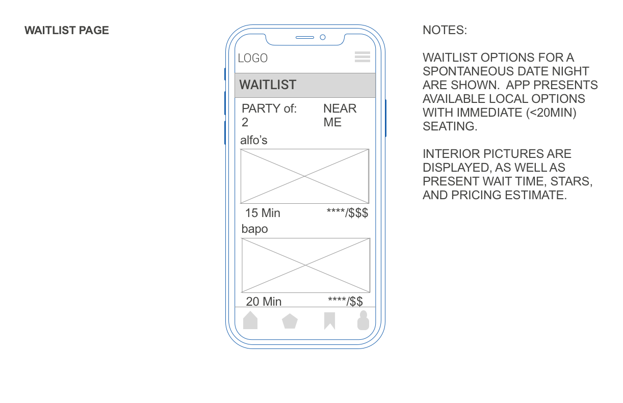 first-sketch-wireframe.png