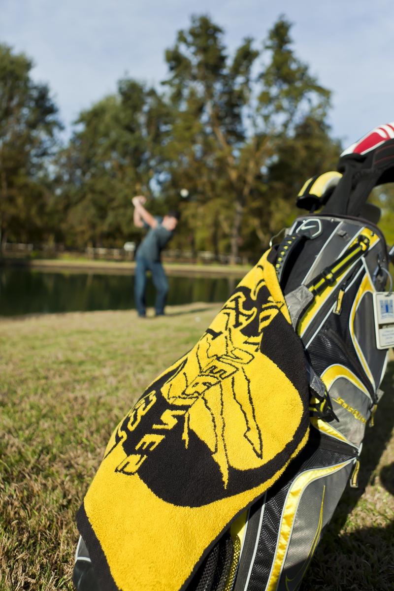 Golf Towel 2.jpg