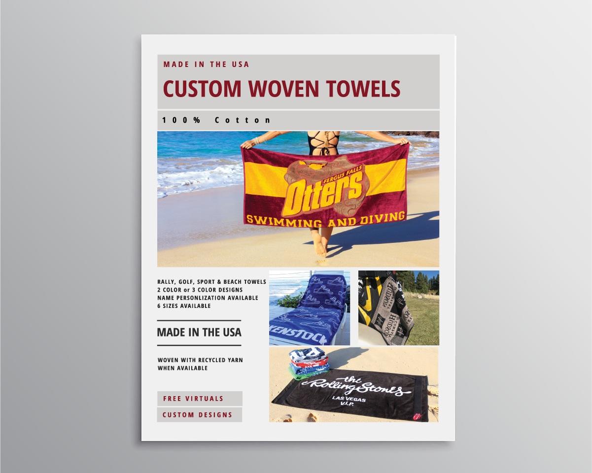thumbnail_Towels.jpg