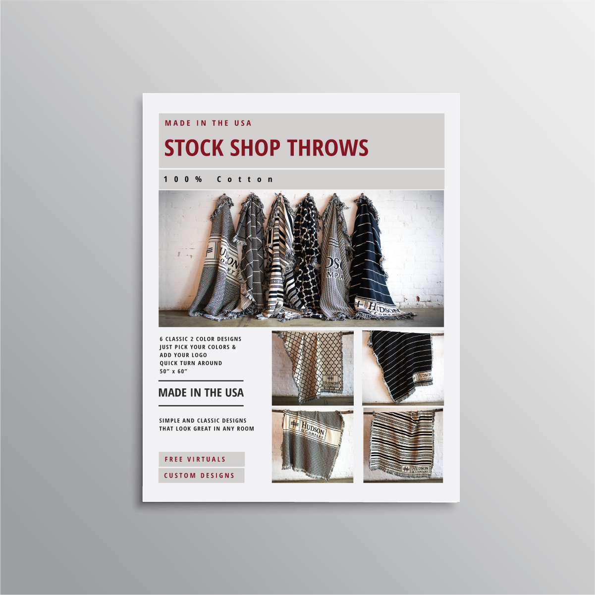 thumbnail_stockshop.png