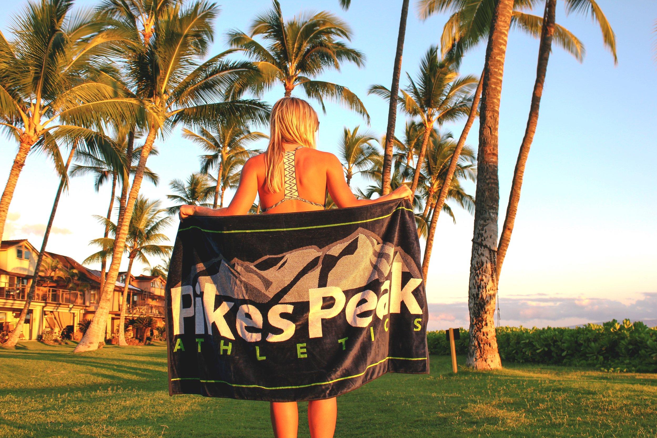 pikes peak towel .jpg